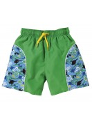 "Shorts""sealife"""